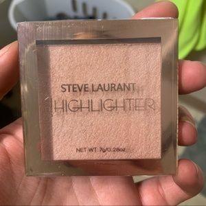 New! Steve Laurant Jelly Highlighter